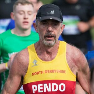 Dave Pendlebury